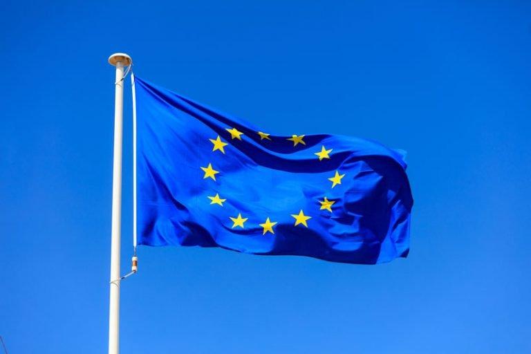 Rechtspopulismus in der EU
